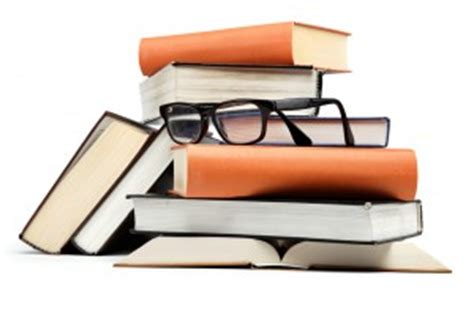 Write a literatur review