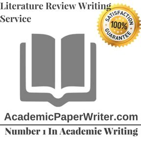 How to Write a Literature Review Grammarly Blog