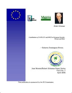 Cold war thesis pdf